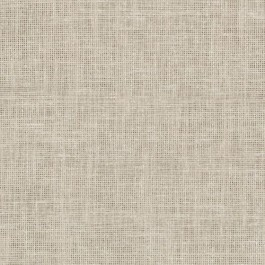 Light Brown Woven Drapery DD61682 116 Fawn Duralee Fabric