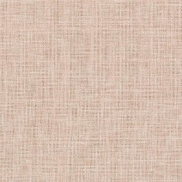 Light Pink  Woven Drapery DD61682 148 Cameo Duralee Fabric