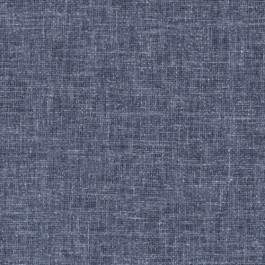 Dark Purple Blue Woven Drapery DD61682 176 Midnight Duralee Fabric