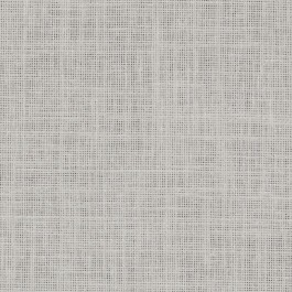 Light Grey Woven Drapery DD61682 248 Silver Duralee Fabric