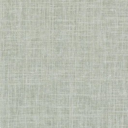 Grey Woven Drapery DD61682 296 Pewter Duralee Fabric