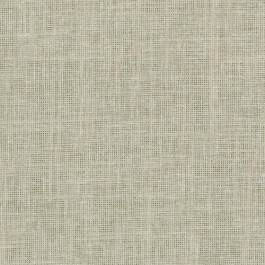 Taupe Green Woven Drapery DD61682 354 Basil Duralee Fabric