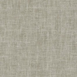 Taupe Woven Drapery DD61682 433 Mineral Duralee Fabric