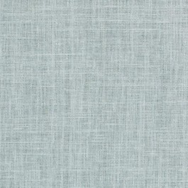 Light Grey Blue Woven Drapery DD61682 713 Sky Duralee Fabric
