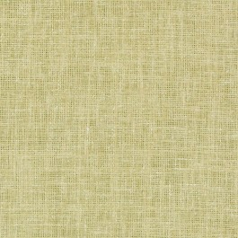 Olive Green Woven Drapery DD61682 714 Pear Duralee Fabric
