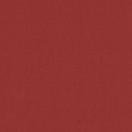 Red Solid Cotton DK61731 113 Brick Duralee Fabric