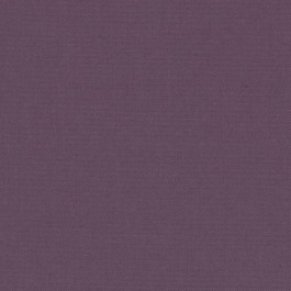 Purple Solid Cotton DK61731 119 Grape Duralee Fabric