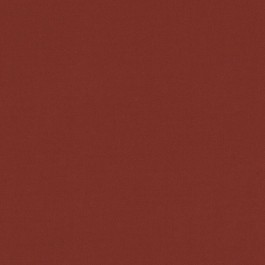 Red Solid Cotton DK61731 219 Cinnamon Duralee Fabric