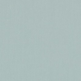 Green Solid Cotton DK61731 250 Sea Green Duralee Fabric