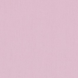 Pink Solid Cotton DK61731 4 Pink Duralee Fabric