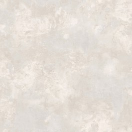 DLR14053 Marlow Grey Distressed Texture