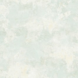 DLR14057 Marlow Green Distressed Texture
