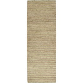 DOC1015-268 Surya Rug Dominican Collection