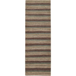 DOC1020-268 Surya Rug Dominican Collection