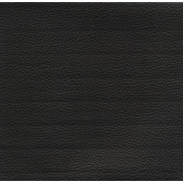 Dock Seal 9006 Black/Charcoal Fabric