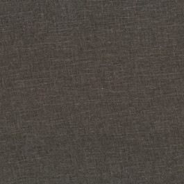 Donegal 908 Charcoal J. Ennis Fabric