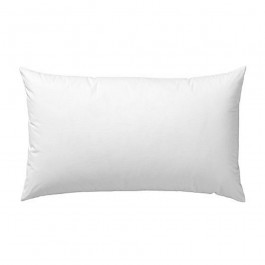 12 x 24 Rectangle Polyester Pillow Form Insert