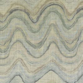 Light Green Blue Marbled DP61722 125 Jade Duralee Fabric