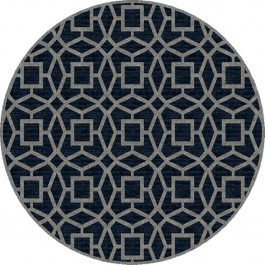 DST1169-8RD Surya Rug Dream Collection