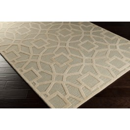 DST1170-811 Surya Rug Dream Collection