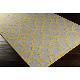 DST1173-23 Surya Rug Dream Collection