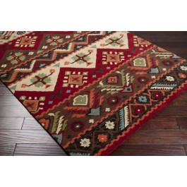 DST381-811 Surya Rug Dream Collection