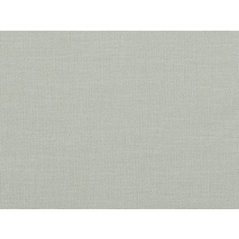 Eagan Ivory Cream Textured High Performance Solid Upholstery Covington Fabric