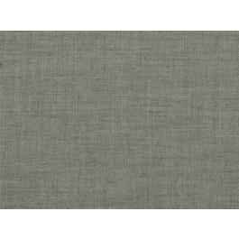 Eagan Pebble Grey Textured High Performance Solid Upholstery Covington Fabric