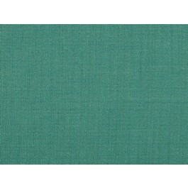 Eagan Seaglass Light Blue Textured High Performance Solid Upholstery Covington Fabric