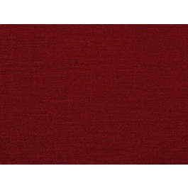 Eagan Lipstick Red Textured High Performance Solid Upholstery Covington Fabric