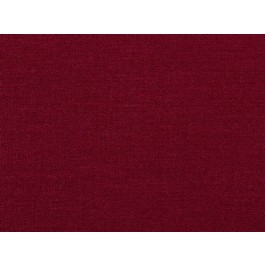 Eagan Raspberry Hot Pink Textured High Performance Solid Upholstery Covington Fabric