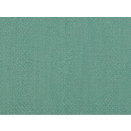 Eagan Serenity Light Blue Textured High Performance Solid Upholstery Covington Fabric