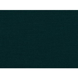 Eagan Peacock Deep Teal Blue Textured High Performance Solid Upholstery Covington Fabric