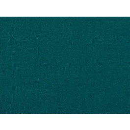 Eagan Teal Blue Textured High Performance Solid Upholstery Covington Fabric