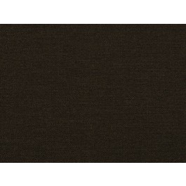 Eagan Cocoa Dark Brown Textured High Performance Solid Upholstery Covington Fabric