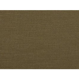 Eagan Rawhide Light Brown Textured High Performance Solid Upholstery Covington Fabric