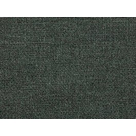 Eagan Ash Dark Grey Textured High Performance Solid Upholstery Covington Fabric