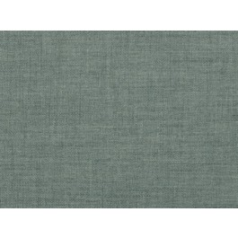 Eagan Stone Grey Textured High Performance Solid Upholstery Covington Fabric