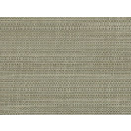 El Paso Linen Tan Textured High Performance Upholstery Covington Fabric