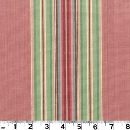 Enfield D2981 Spring Roth & Tompkin Fabric