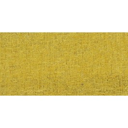 Badlands Marigold Yellow Soft Textured Chenille Crypton Upholstery Fabric