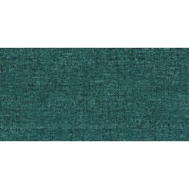 Badlands Pacific Green Soft Textured Chenille Crypton Upholstery Fabric