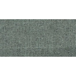 Badlands Steel Grey Soft Textured Chenille Crypton Upholstery Fabric