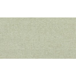 Badlands Flax Cream Tan Soft Textured Chenille Crypton Upholstery Fabric