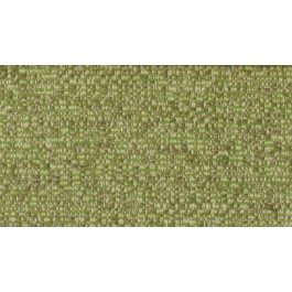 Naima Sprig Green Textured Crypton Upholstery Fabric