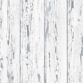 FH37532 Shiplap Wallpaper