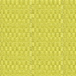 "Flag 62"" 388 Lime J. Ennis Fabric"