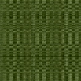 "Flag 62"" 378 Olive J. Ennis Fabric"