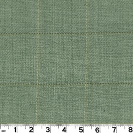 Frazier D2512 Thyme Roth & Tompkin Fabric