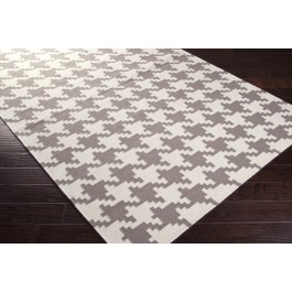 FT106-23 Surya Rug Frontier Collection